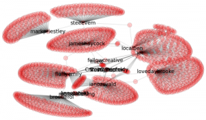 sample_network_thumb