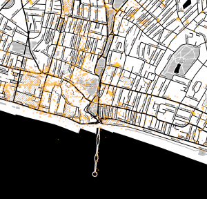 brighton_gps_to0403_map_zoomed