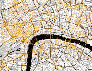 centrallondon_r3_map