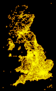 uk_gps_to0404_map_r5_zoomed