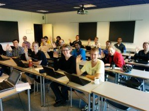 class_aalborg_teaching